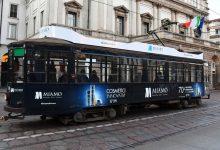 Milano: non ci ferMiamo